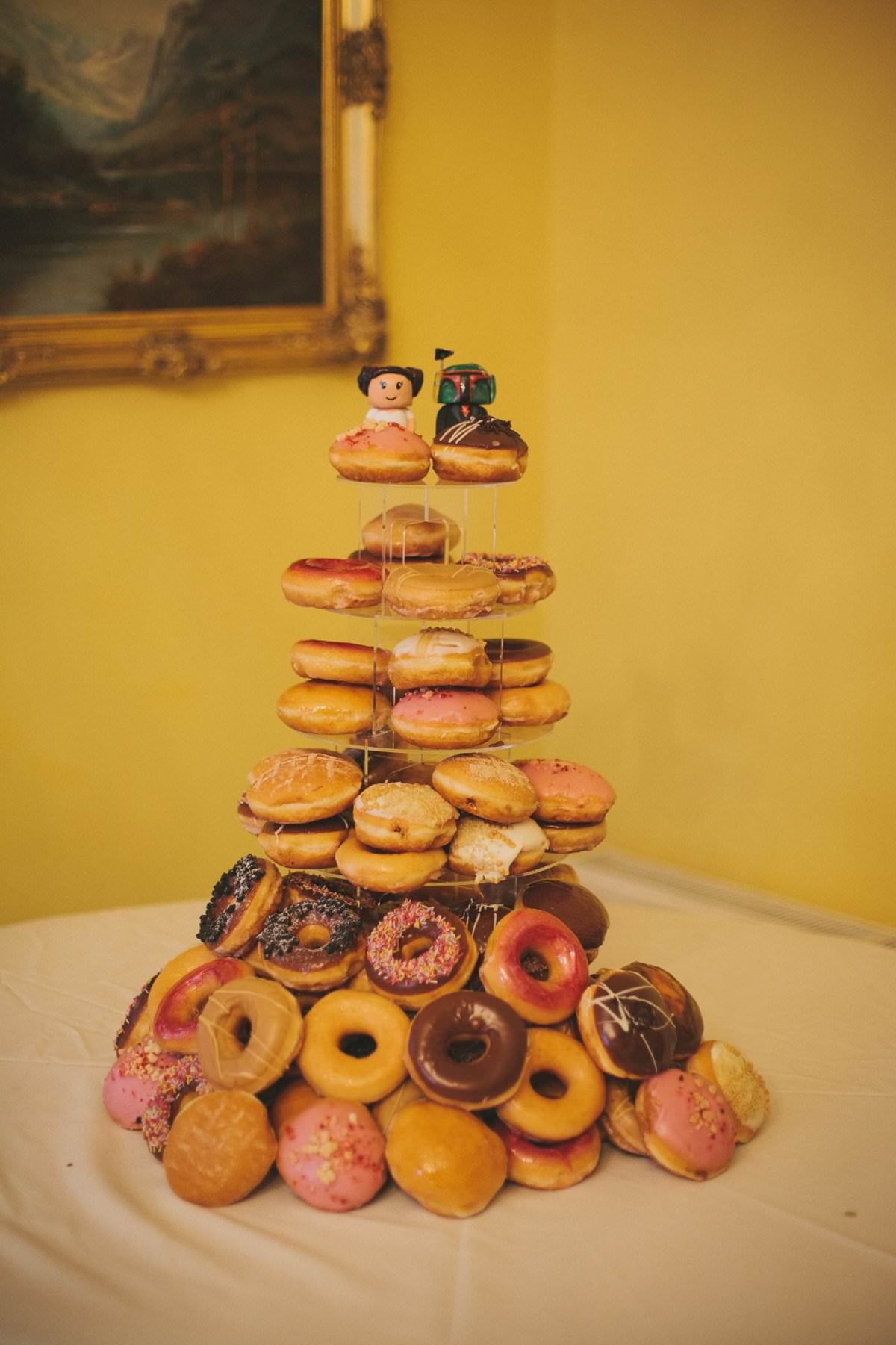 artistic-wedding-photography-altskeith-house-088