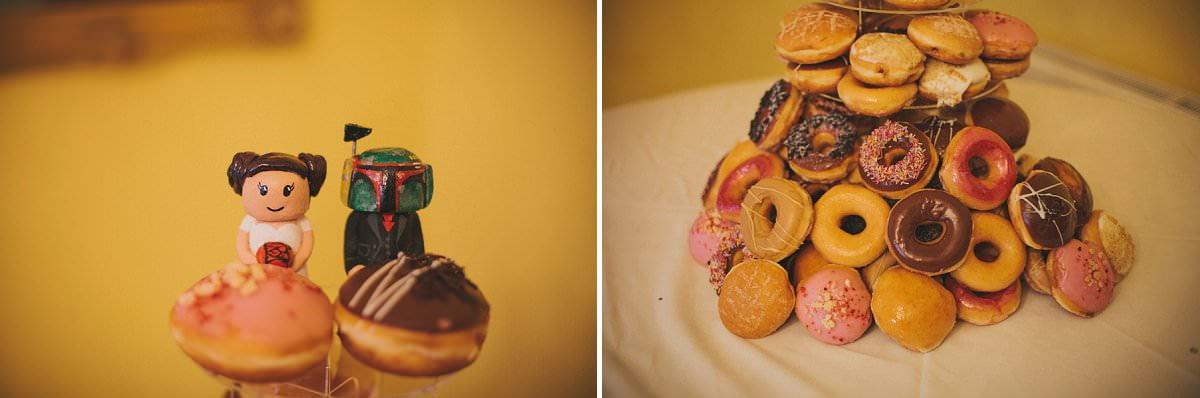 artistic-wedding-photography-altskeith-house-090