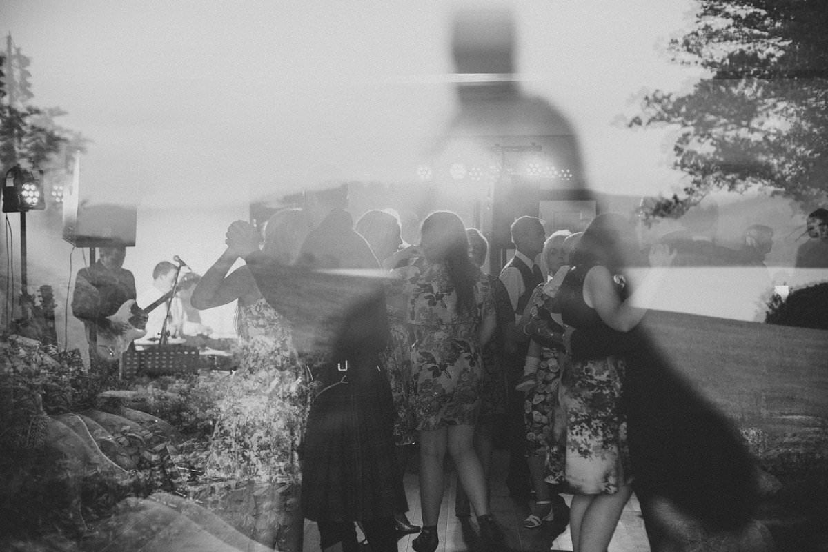 artistic-wedding-photography-altskeith-house-091