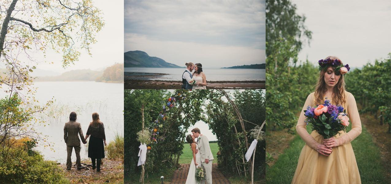 artistic-wedding-photography-mash-up