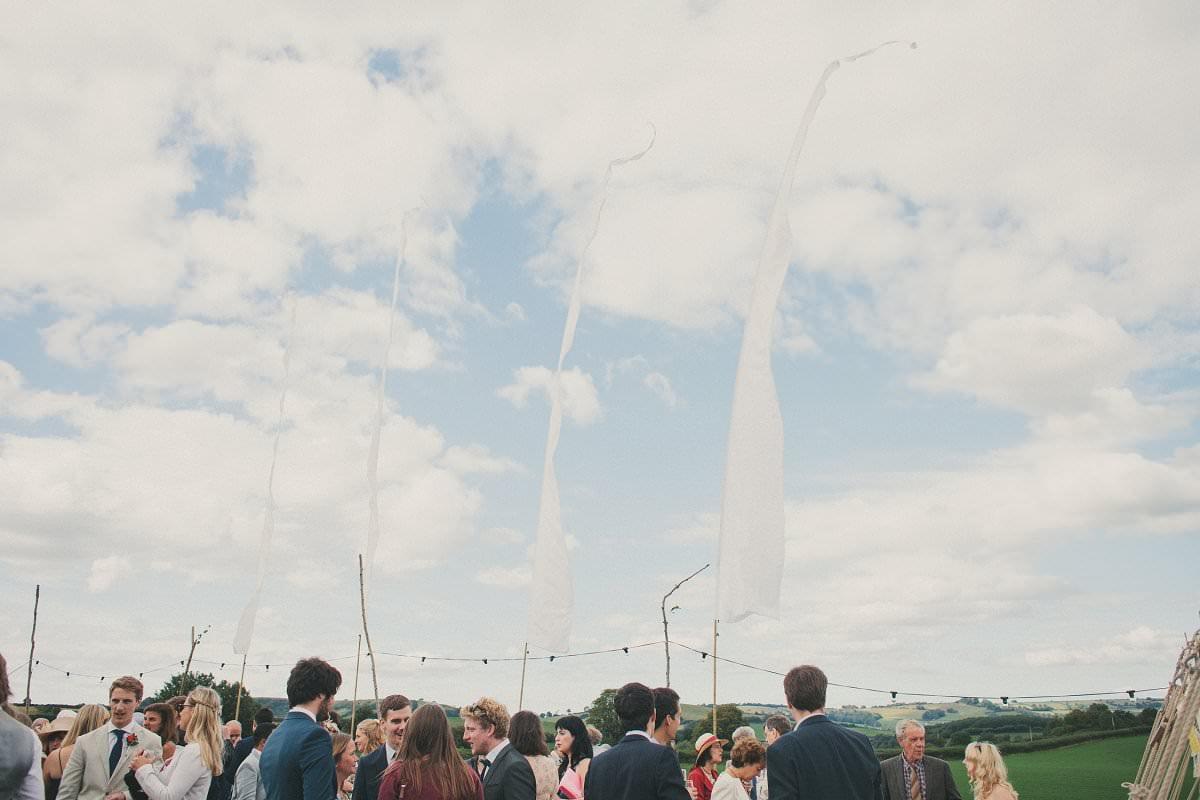 fine-art-destination-wedding-photography-007