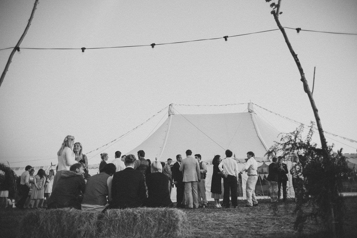 fine-art-destination-wedding-photography-022