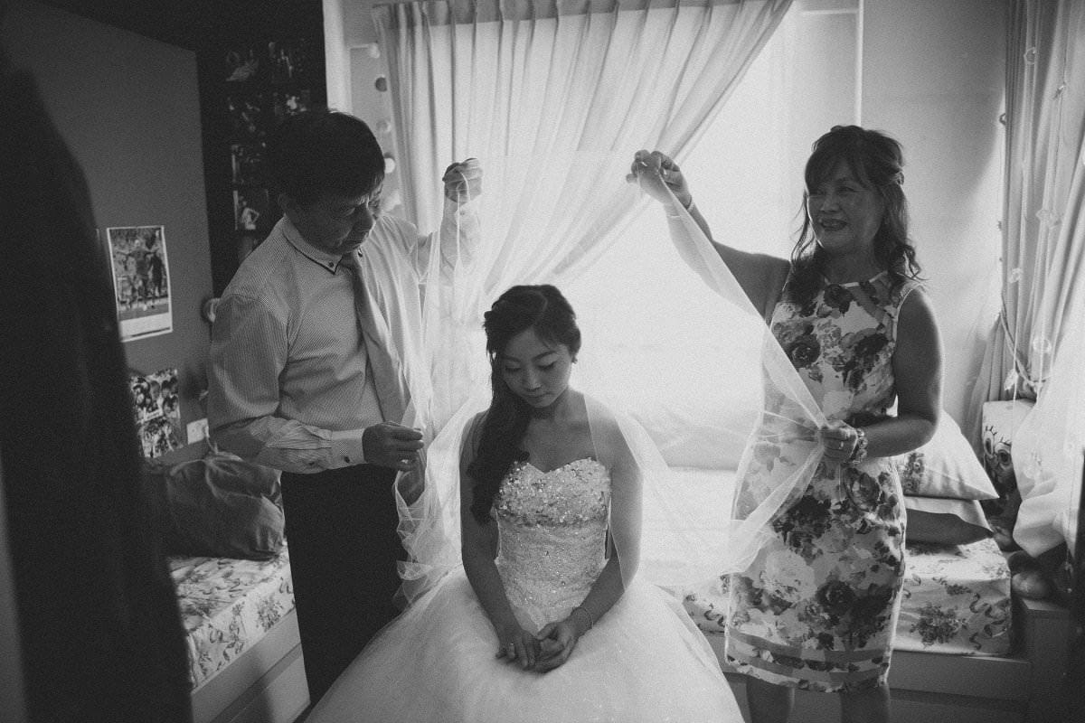 fine-art-destination-wedding-photography-059