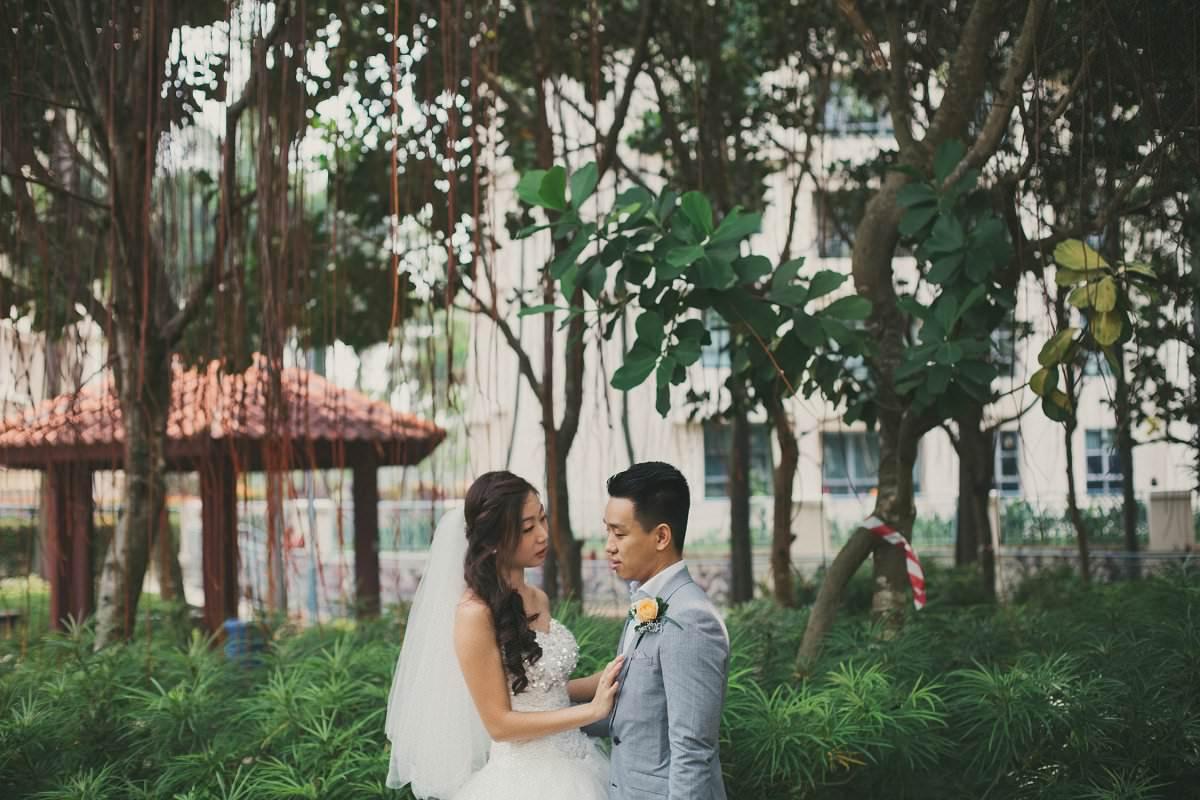 fine-art-destination-wedding-photography-061
