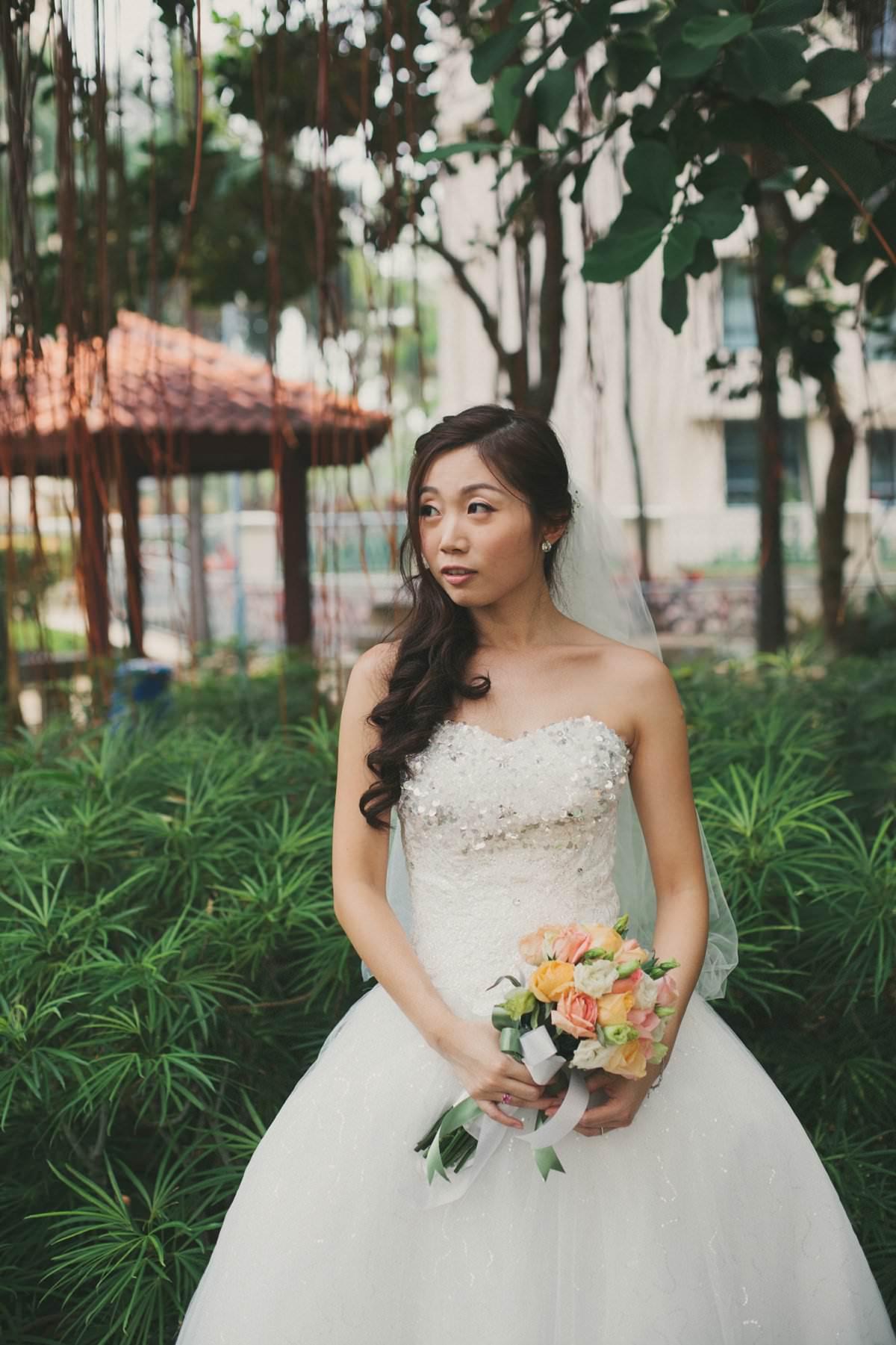 fine-art-destination-wedding-photography-063