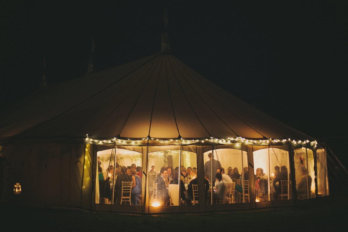 fine-art-destination-wedding-photography-100