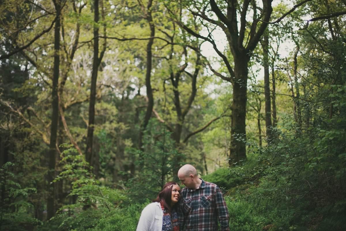 fine-art-destination-wedding-photography-105