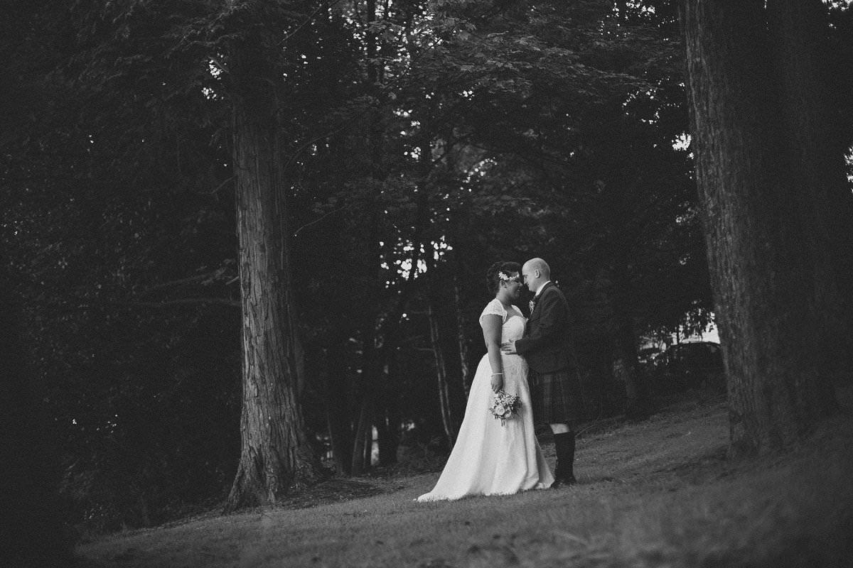 fine-art-destination-wedding-photography-110