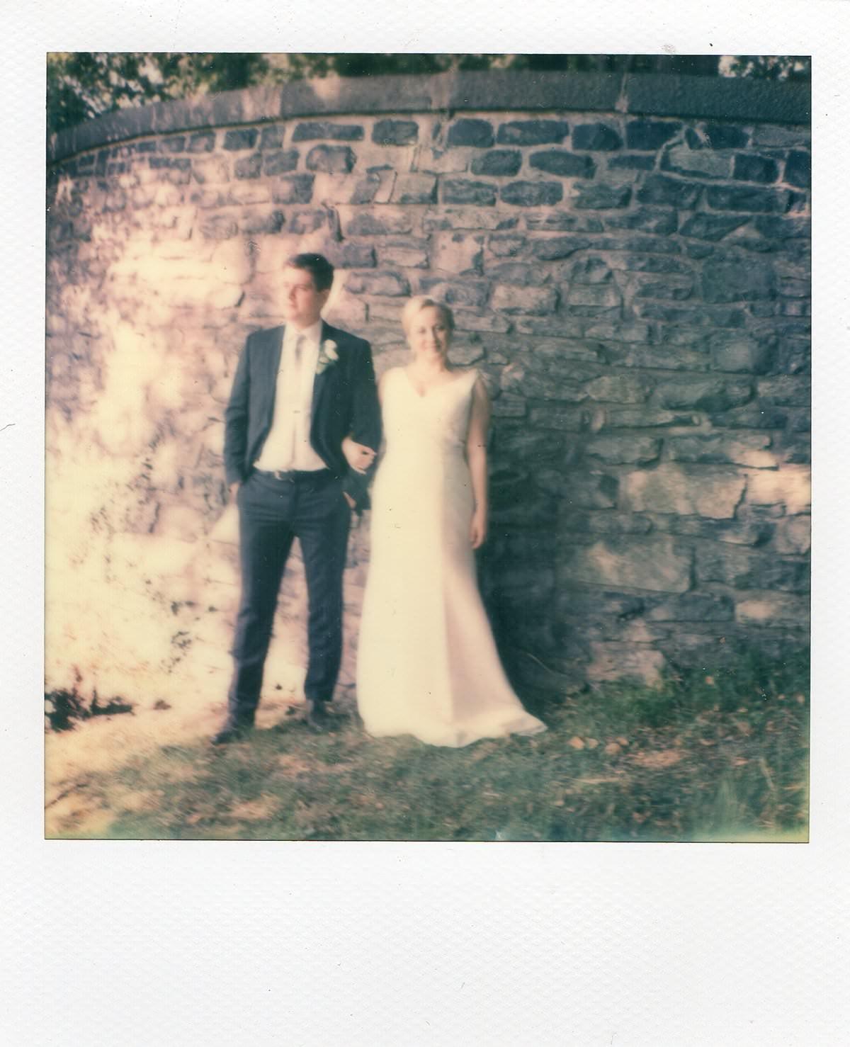 fine-art-destination-wedding-photography-115