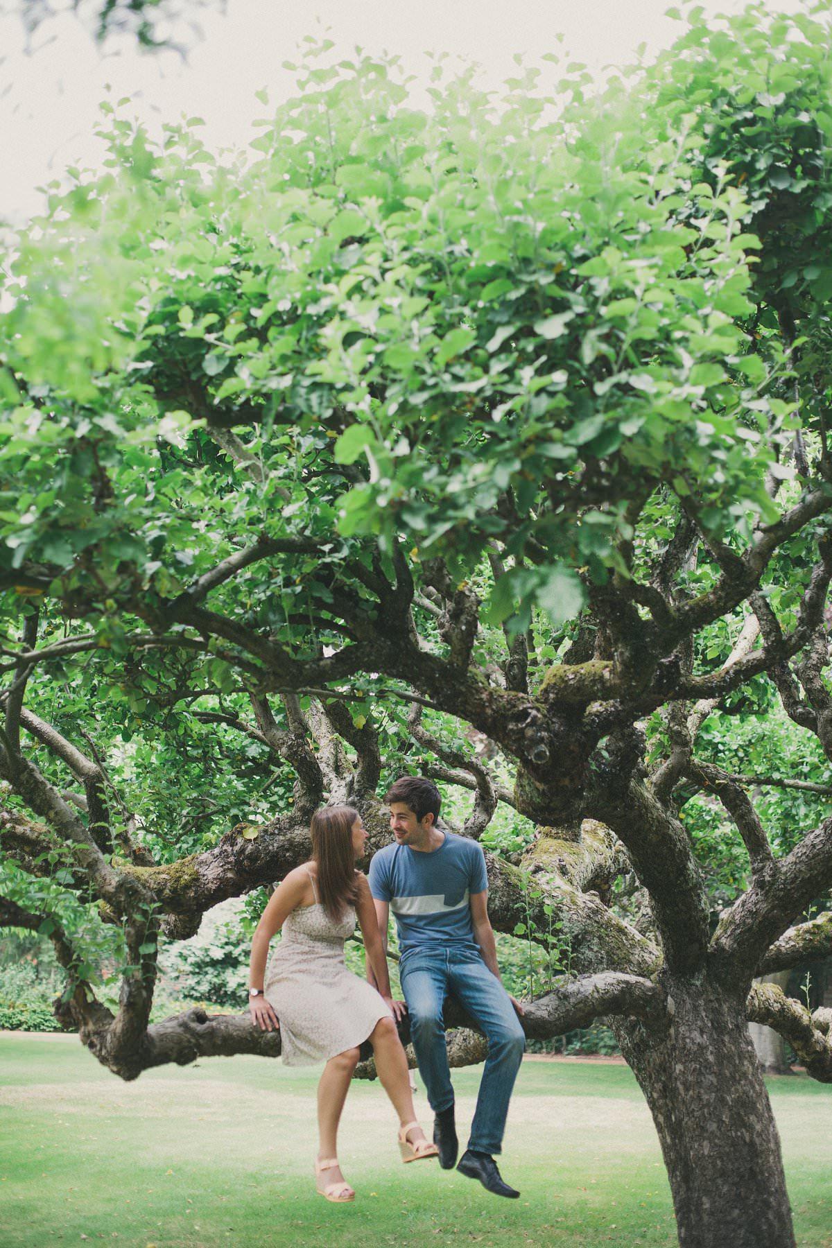 fine-art-destination-wedding-photography-122