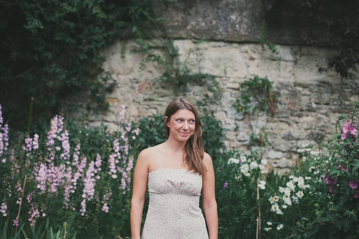 fine-art-destination-wedding-photography-123