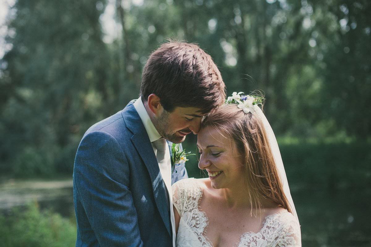 fine-art-destination-wedding-photography-125