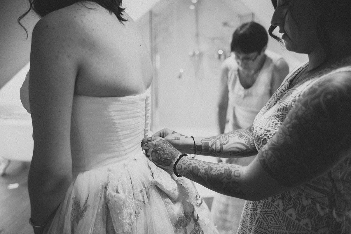 fine-art-destination-wedding-photography-143