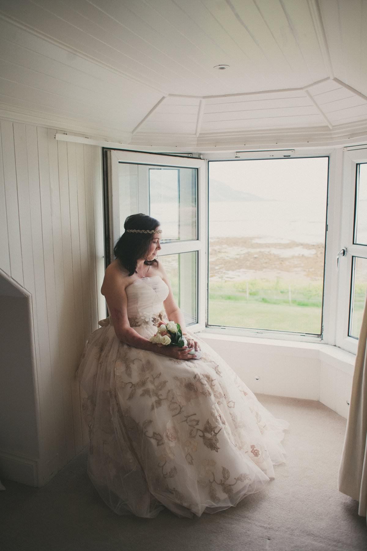 fine-art-destination-wedding-photography-144