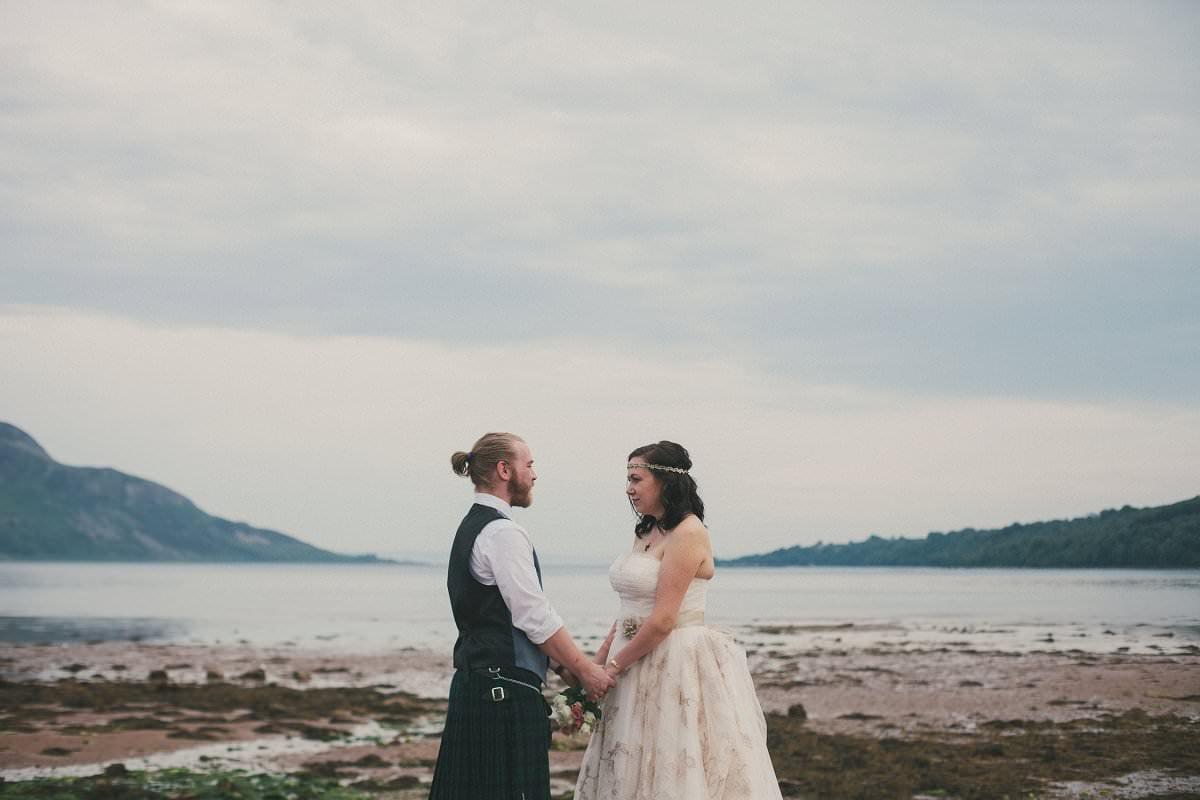 fine-art-destination-wedding-photography-147