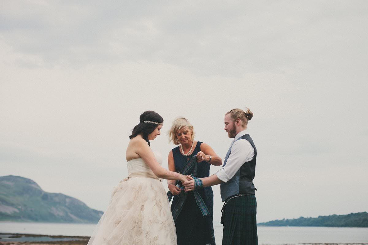 fine-art-destination-wedding-photography-152