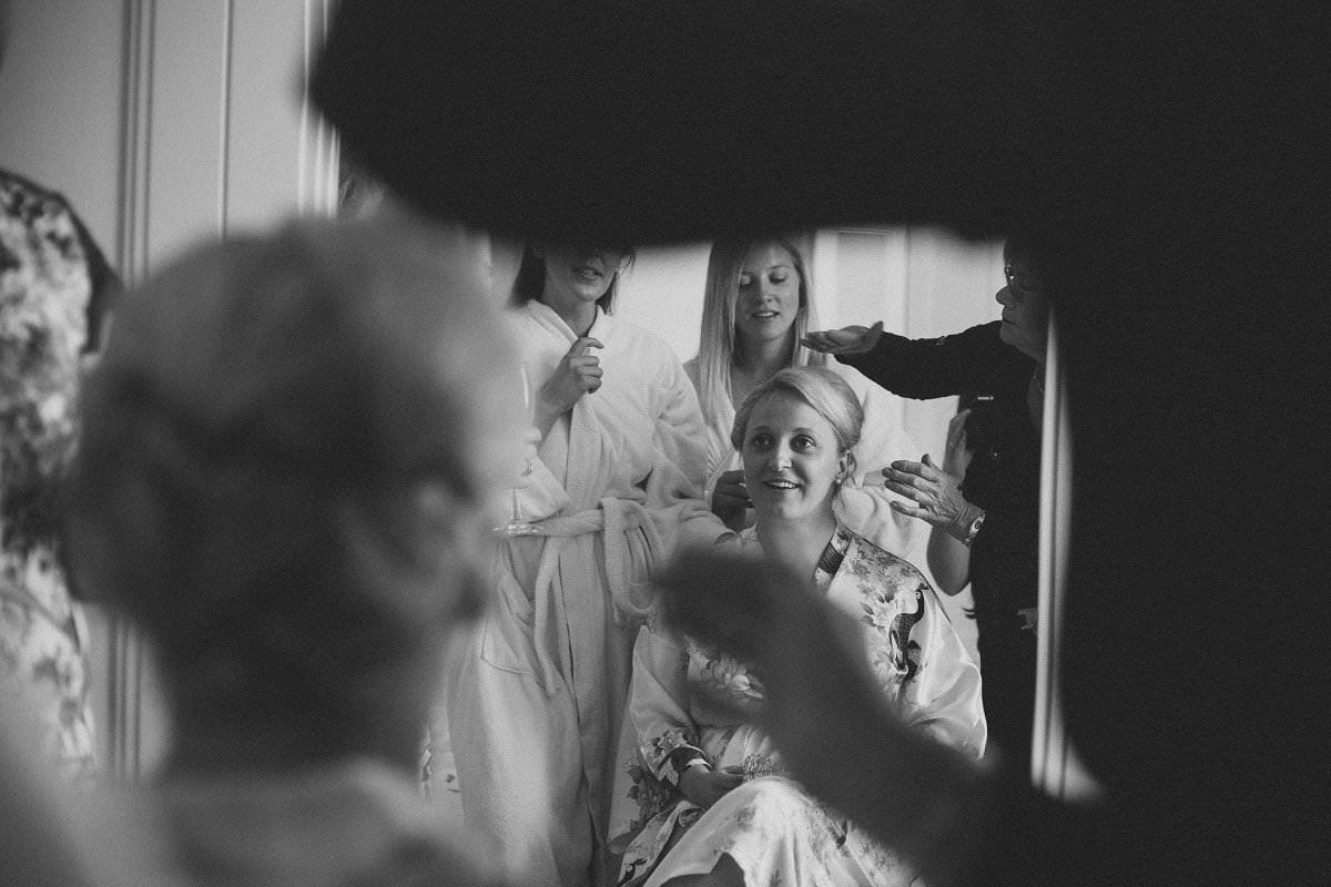 fine-art-destination-wedding-photography-156