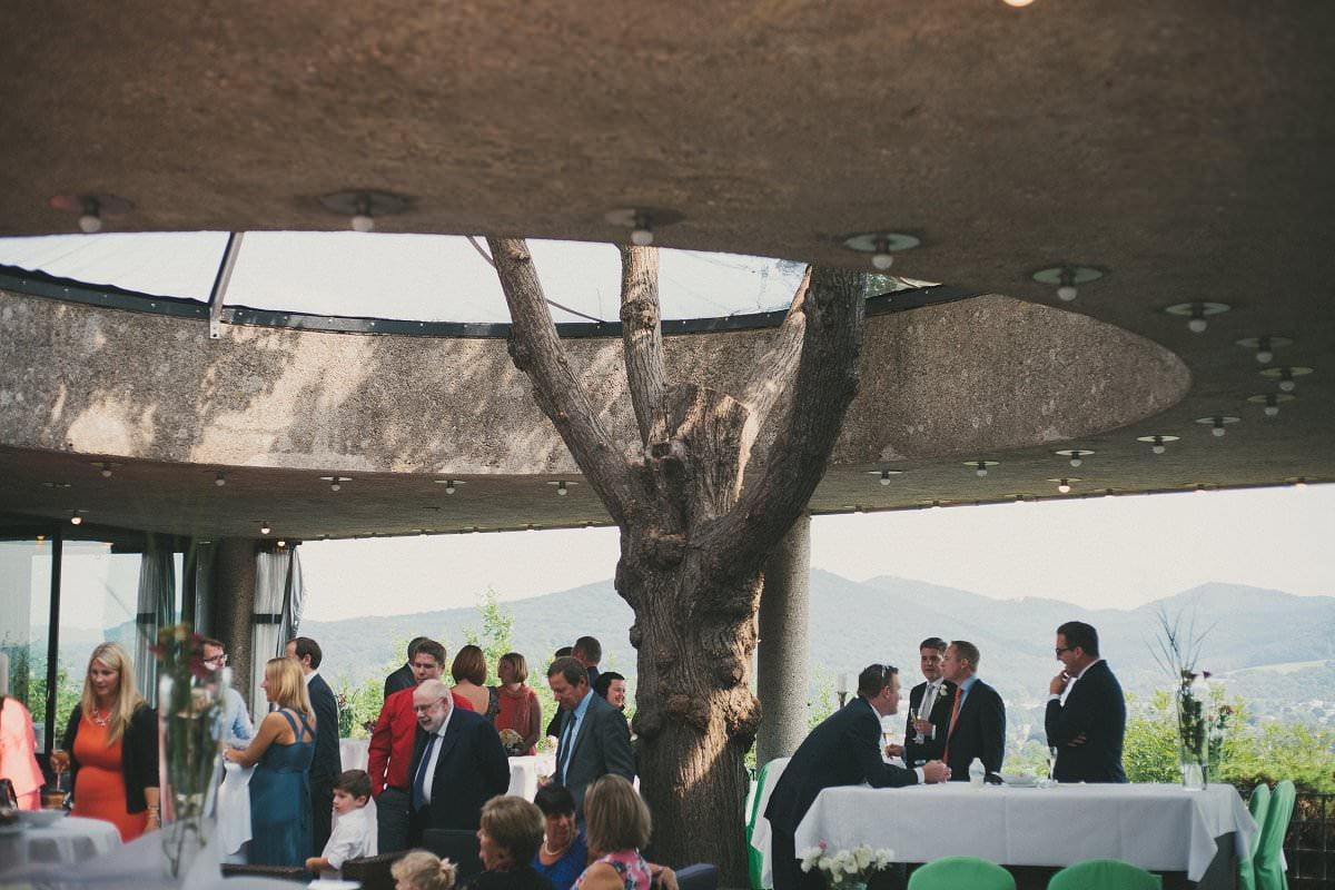 fine-art-destination-wedding-photography-159