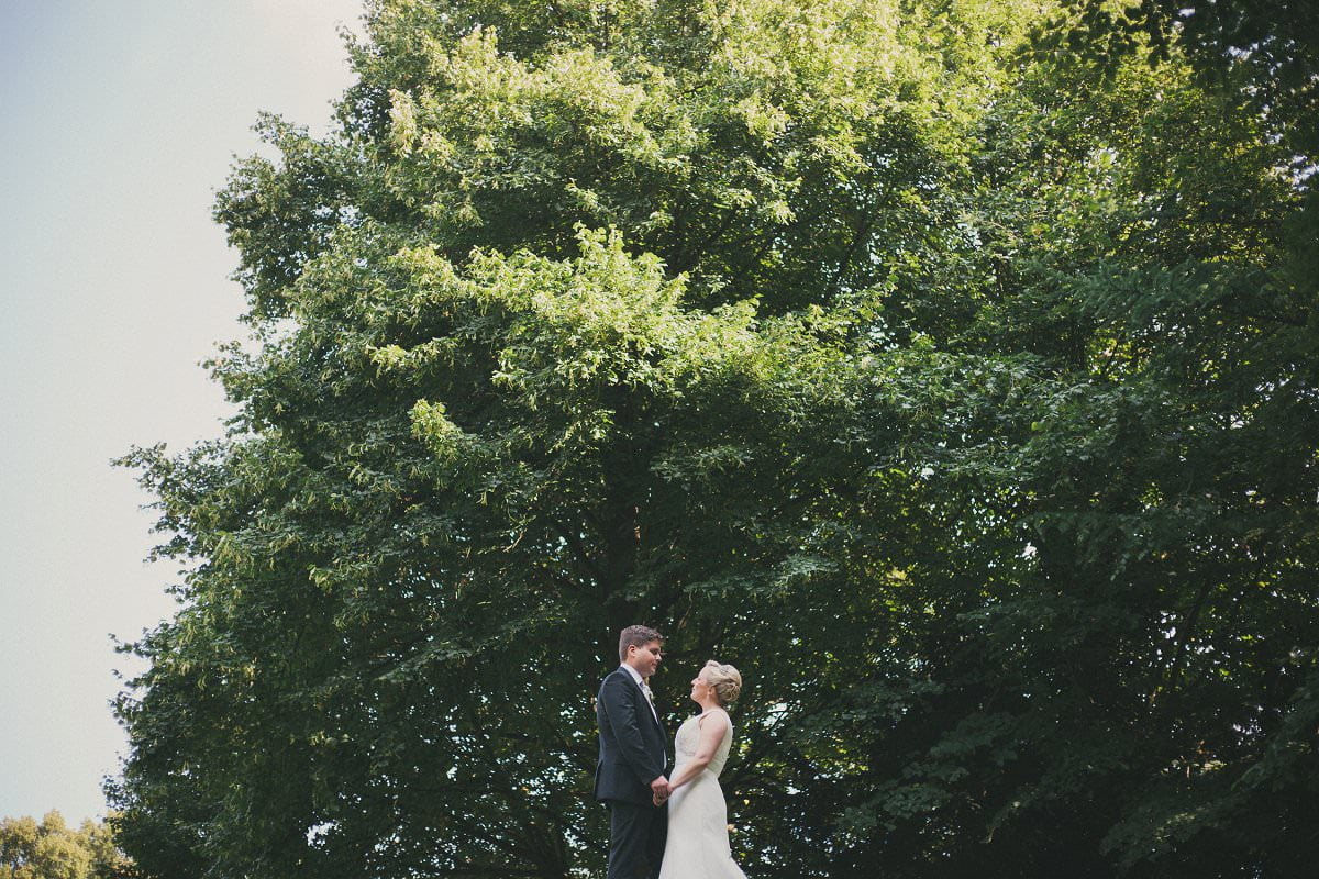 fine-art-destination-wedding-photography-160