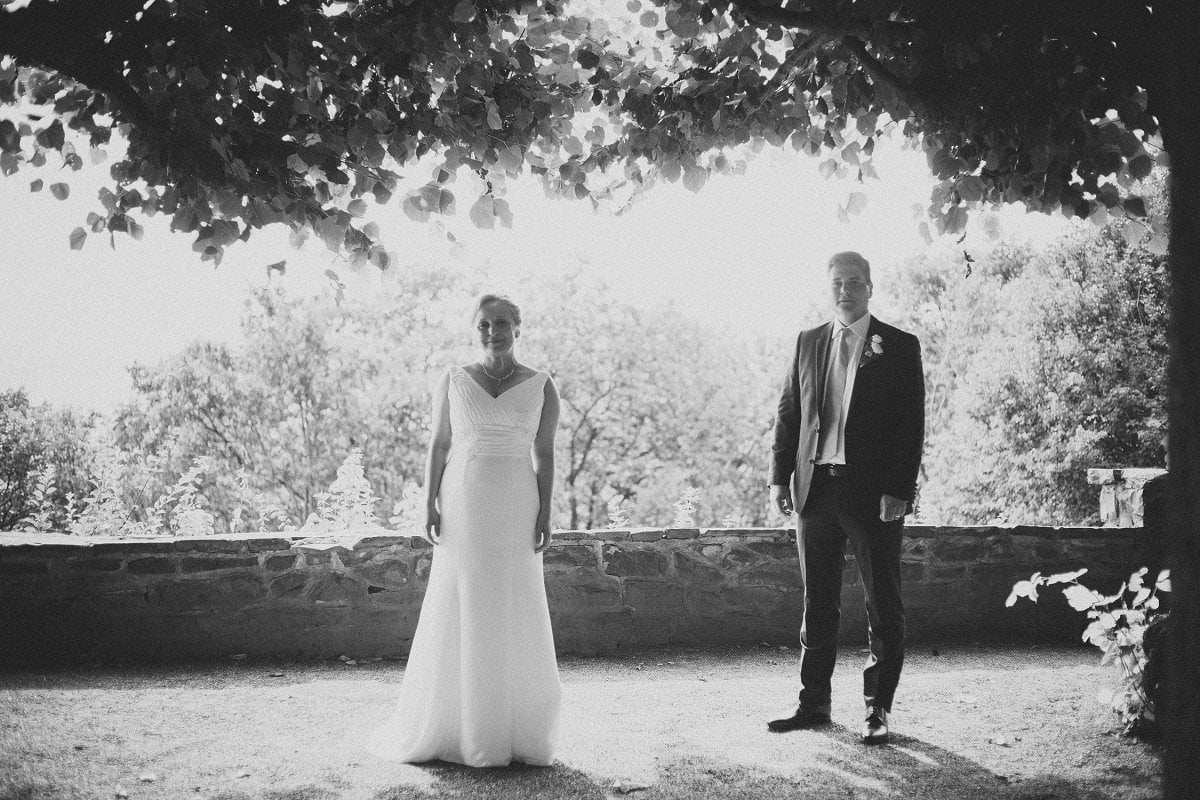 fine-art-destination-wedding-photography-162