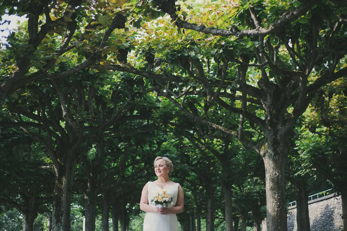 fine-art-destination-wedding-photography-163