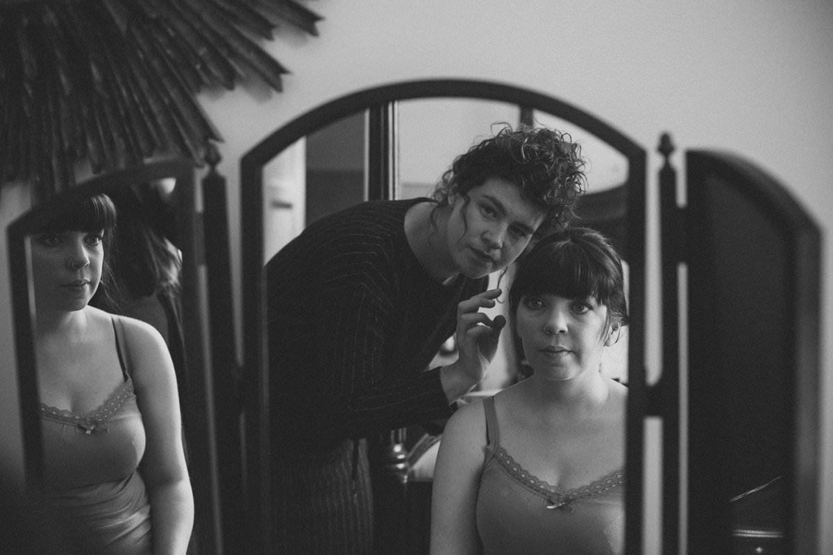 fine-art-destination-wedding-photography-165