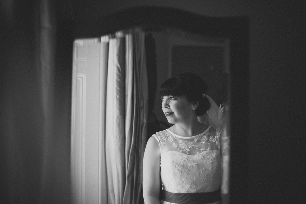 fine-art-destination-wedding-photography-167