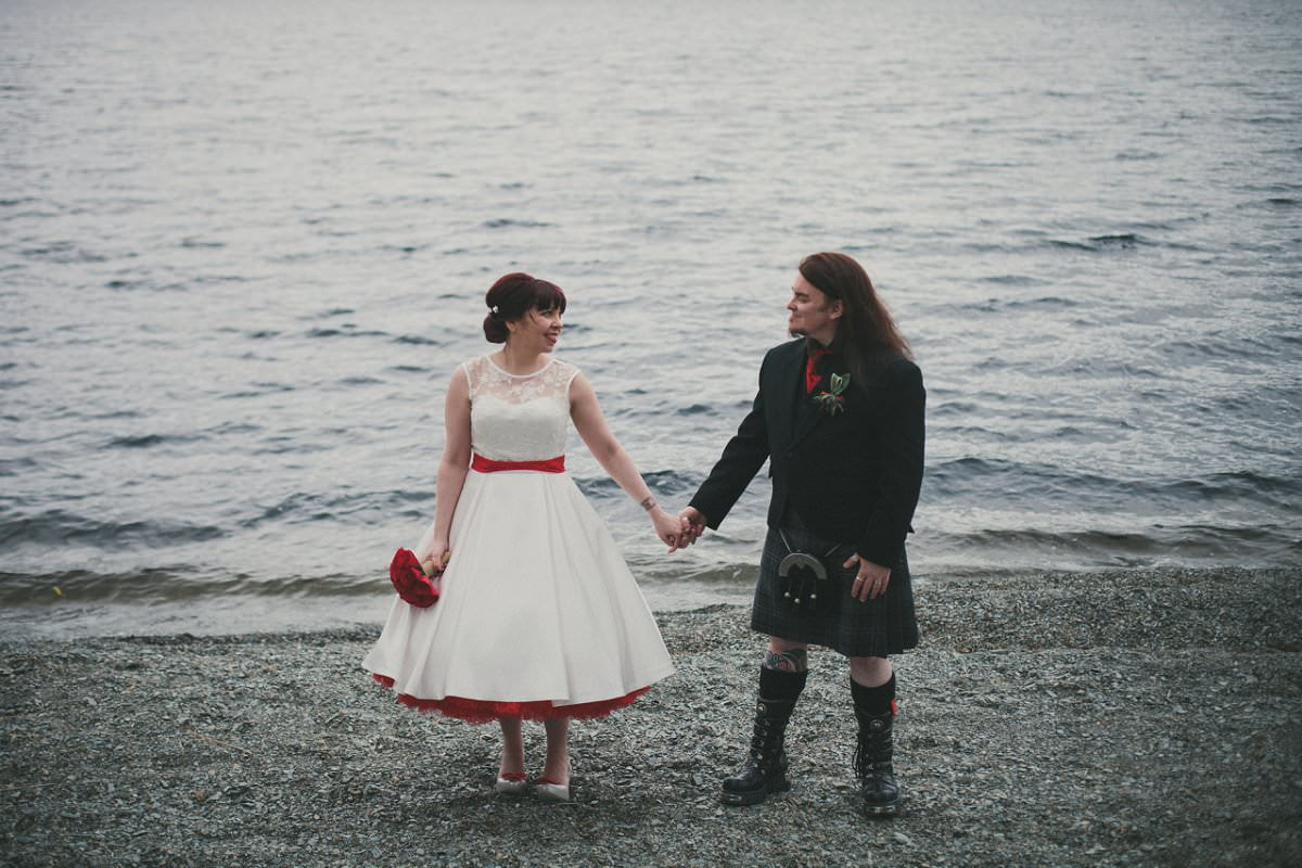 fine-art-destination-wedding-photography-171