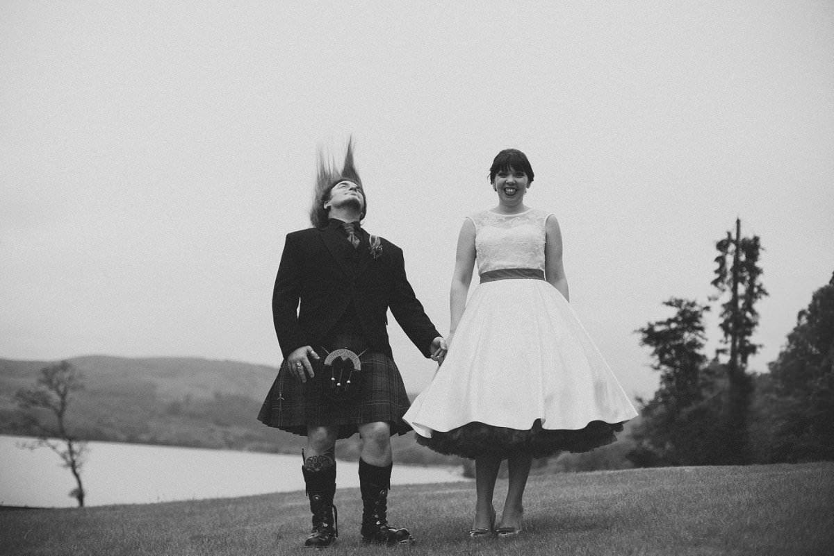 fine-art-destination-wedding-photography-172