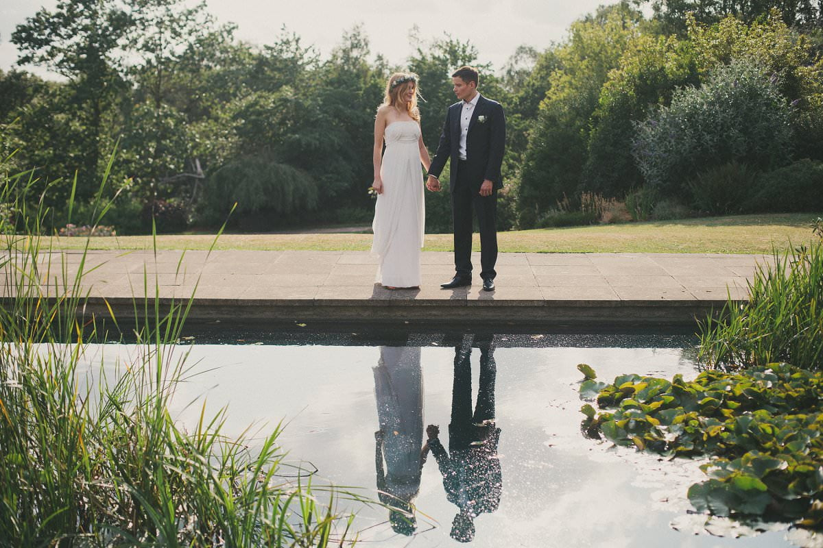 fine-art-destination-wedding-photography-177