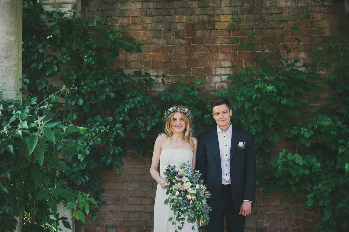 fine-art-destination-wedding-photography-180
