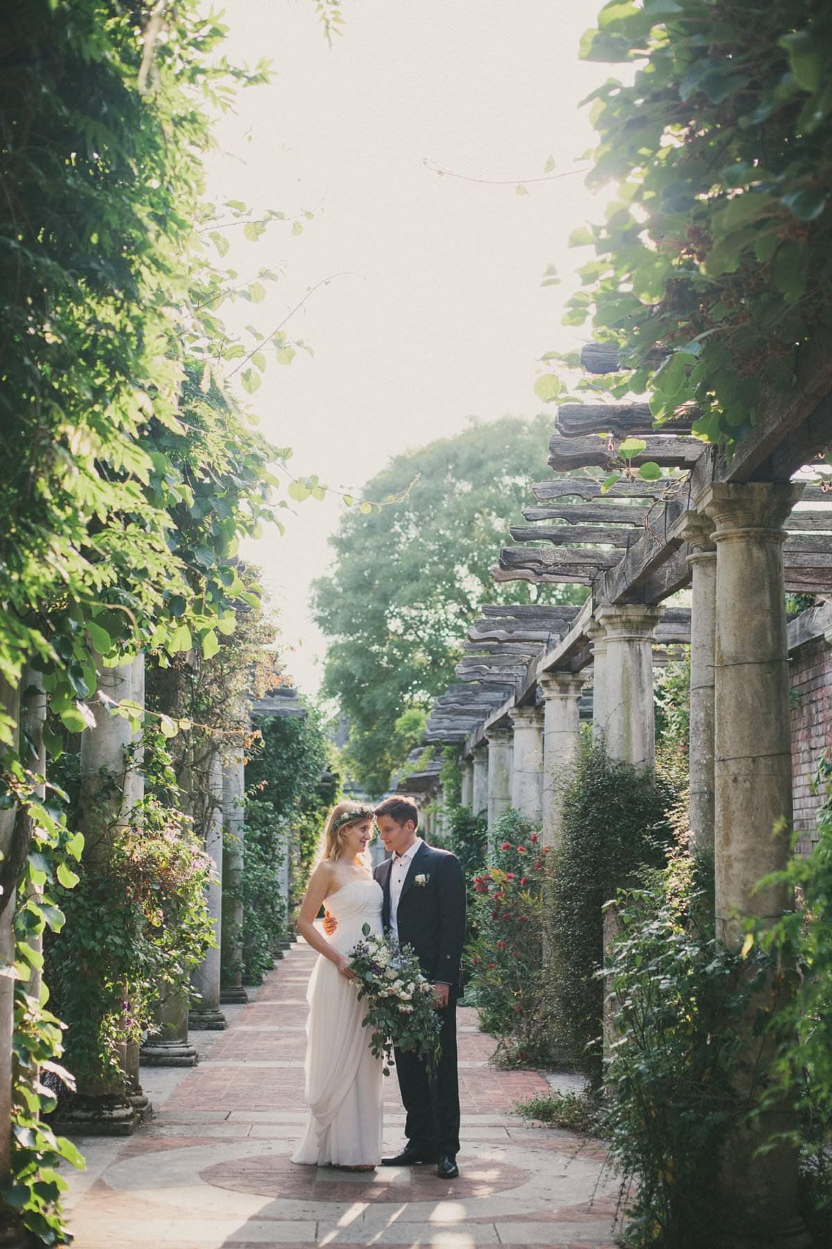 fine-art-destination-wedding-photography-182