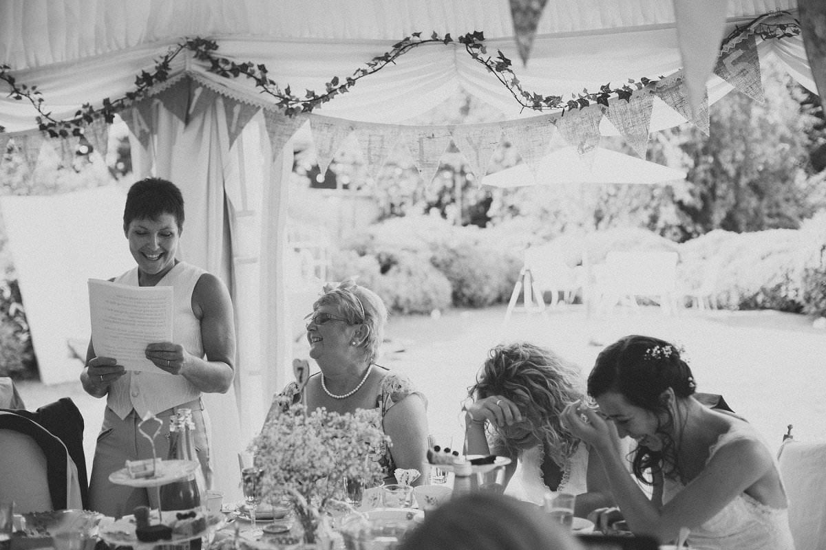 fine-art-destination-wedding-photography-199