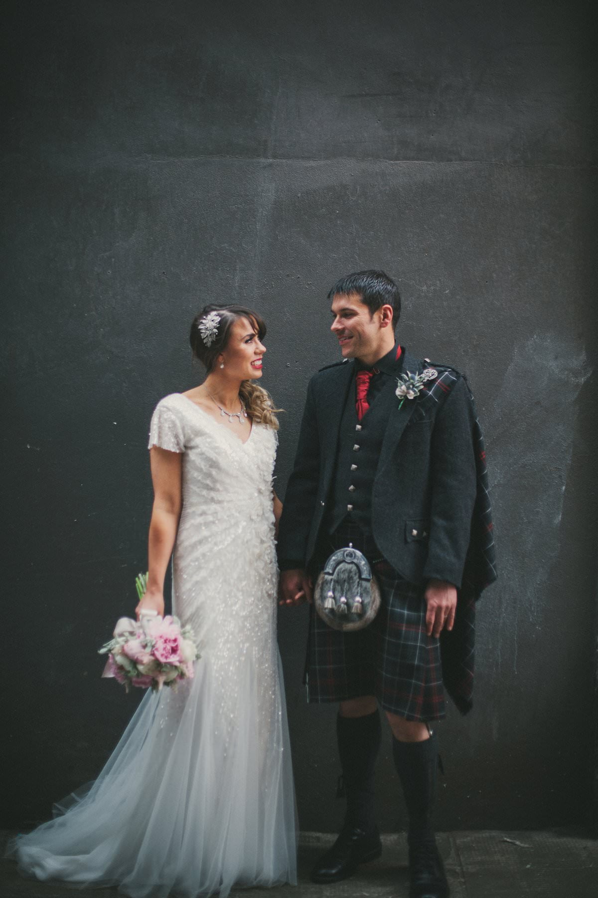 fine-art-destination-wedding-photography-205