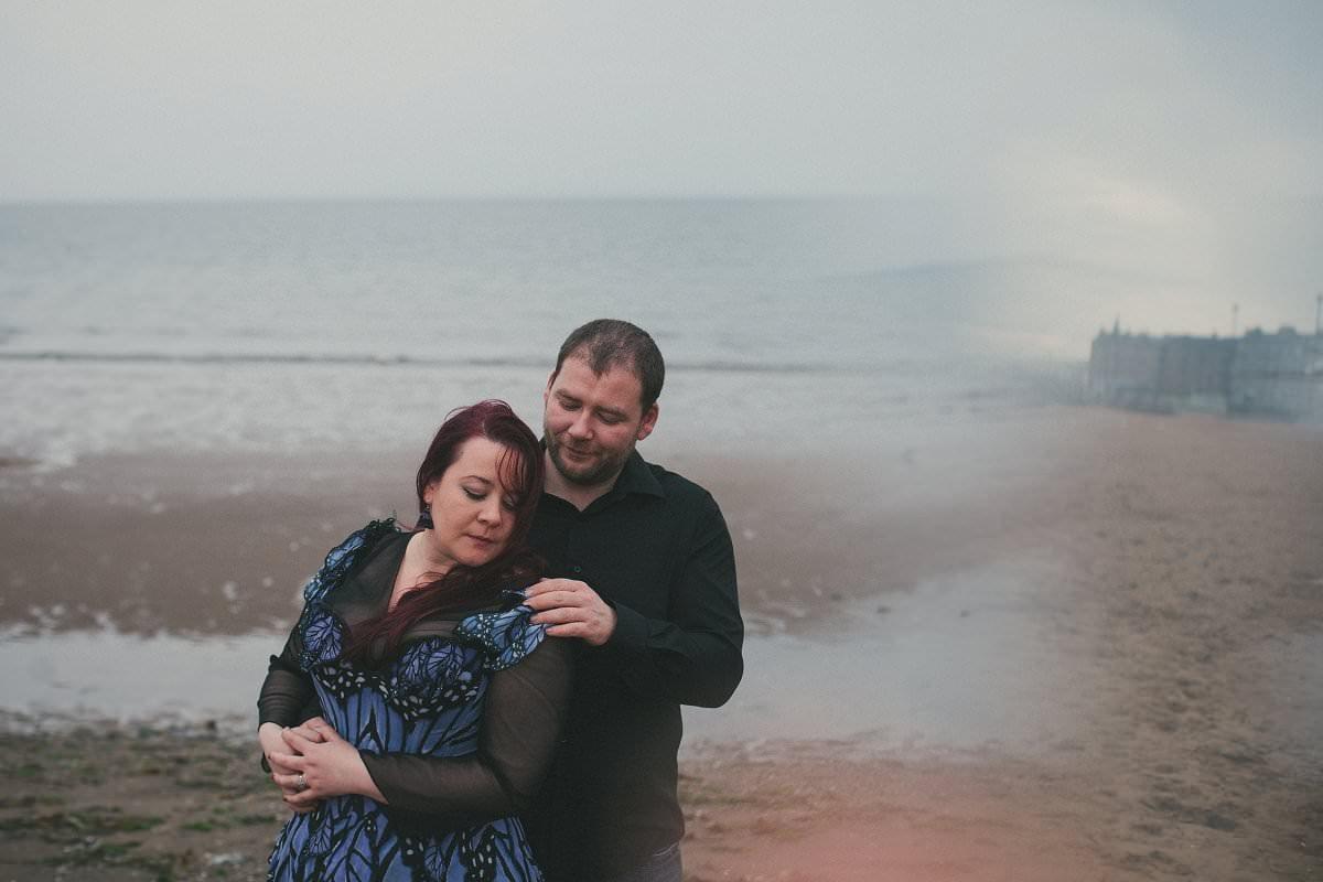 fine-art-destination-wedding-photography-210