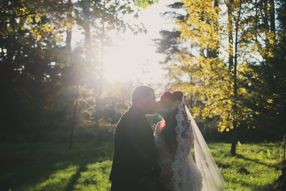 fine-art-destination-wedding-photography-219
