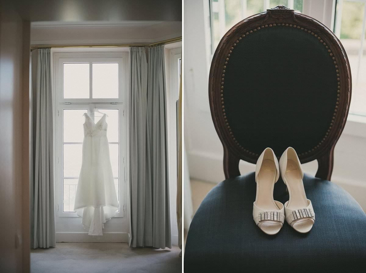fine-art-destination-wedding-photography-bonn-germany-007