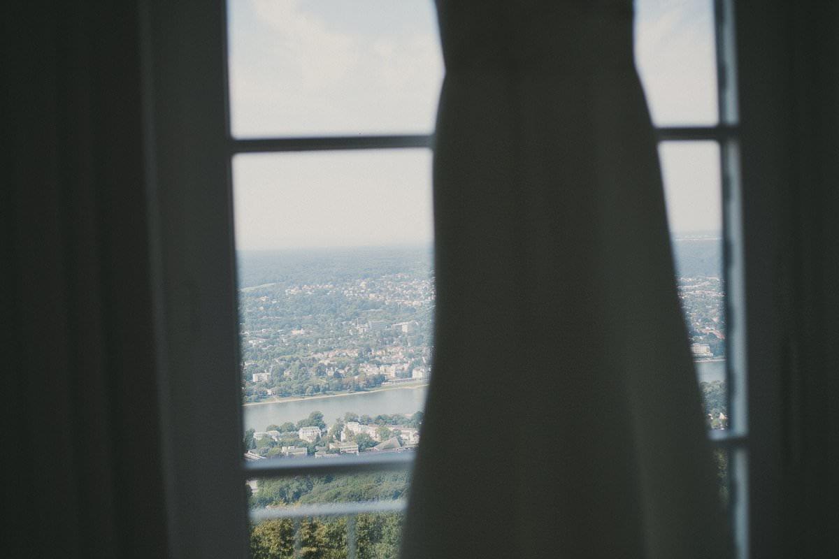fine-art-destination-wedding-photography-bonn-germany-014