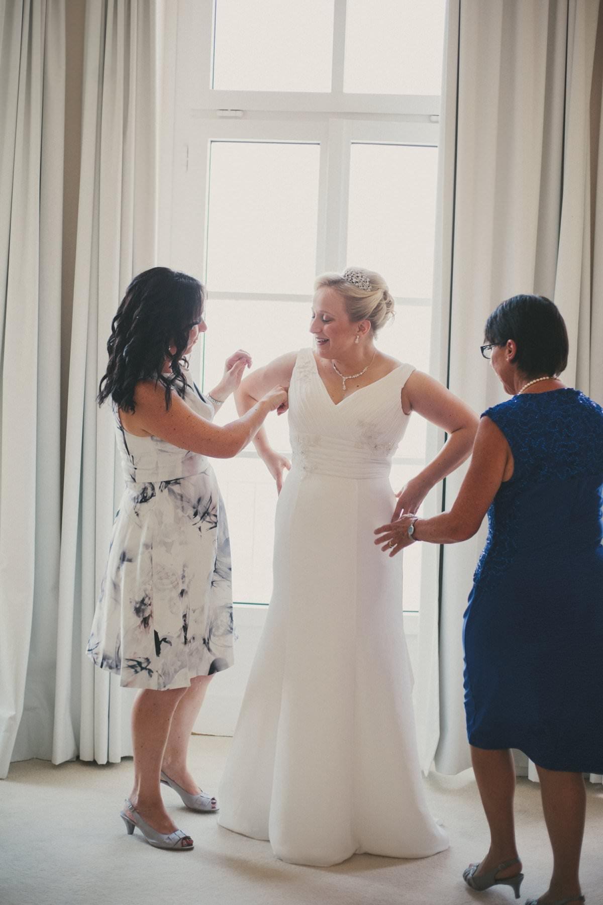 fine-art-destination-wedding-photography-bonn-germany-019