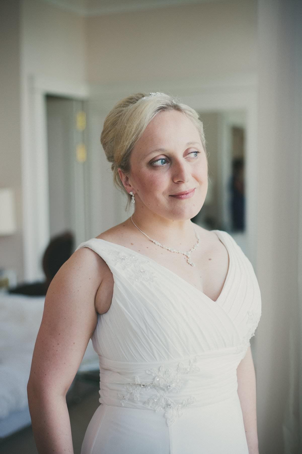 fine-art-destination-wedding-photography-bonn-germany-023