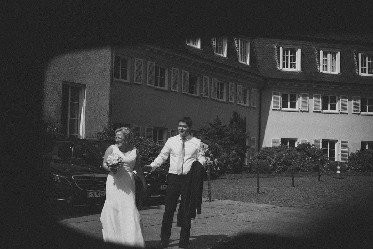 fine-art-destination-wedding-photography-bonn-germany-024