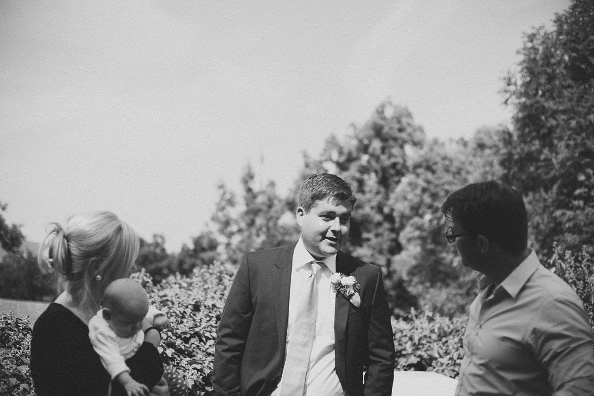 fine-art-destination-wedding-photography-bonn-germany-026
