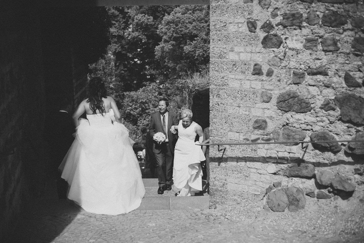 fine-art-destination-wedding-photography-bonn-germany-028