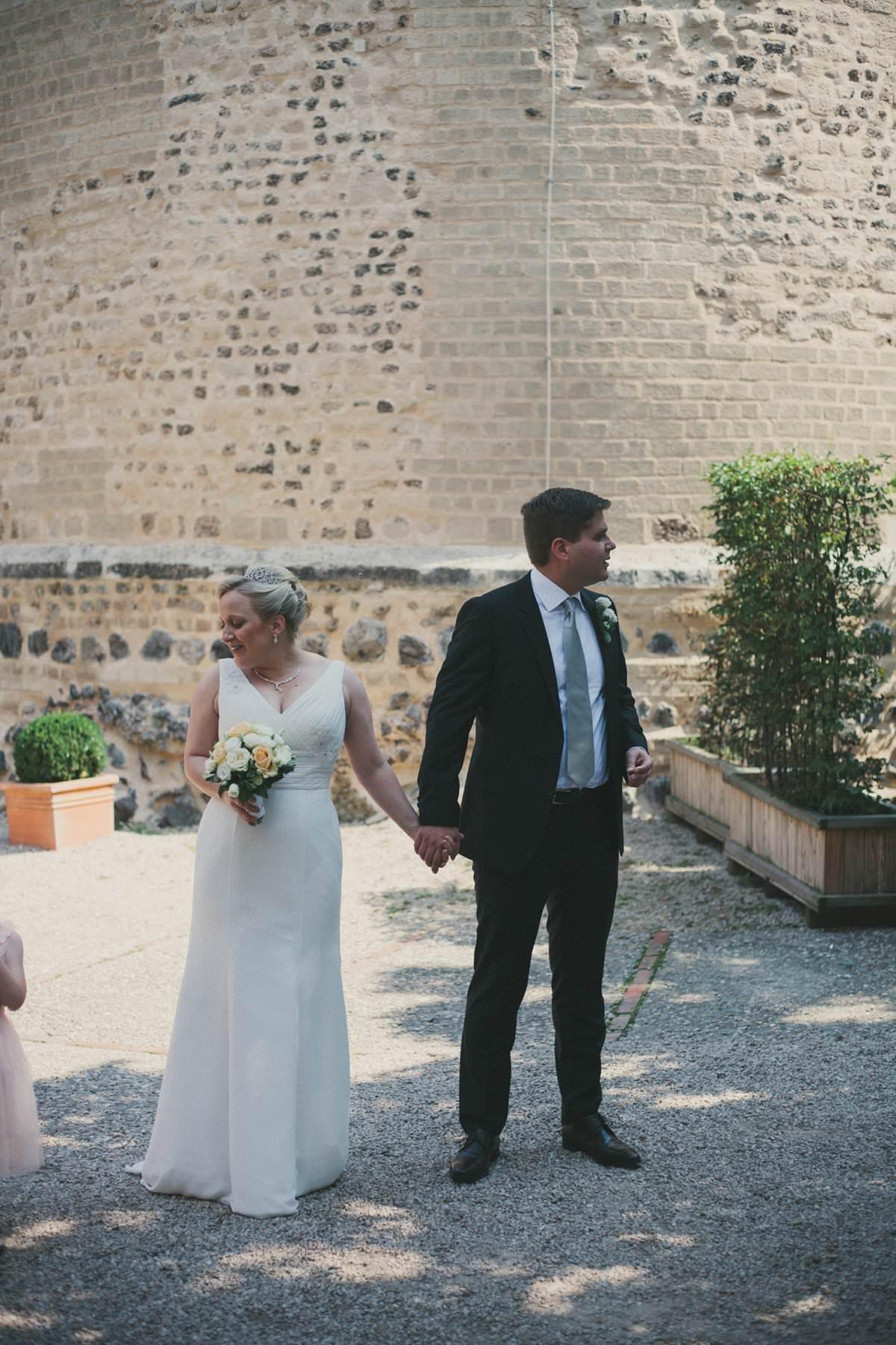 fine-art-destination-wedding-photography-bonn-germany-032