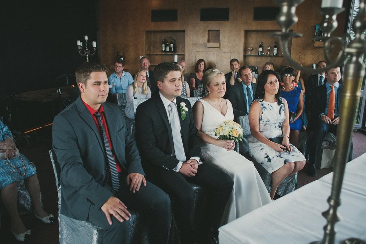 fine-art-destination-wedding-photography-bonn-germany-040