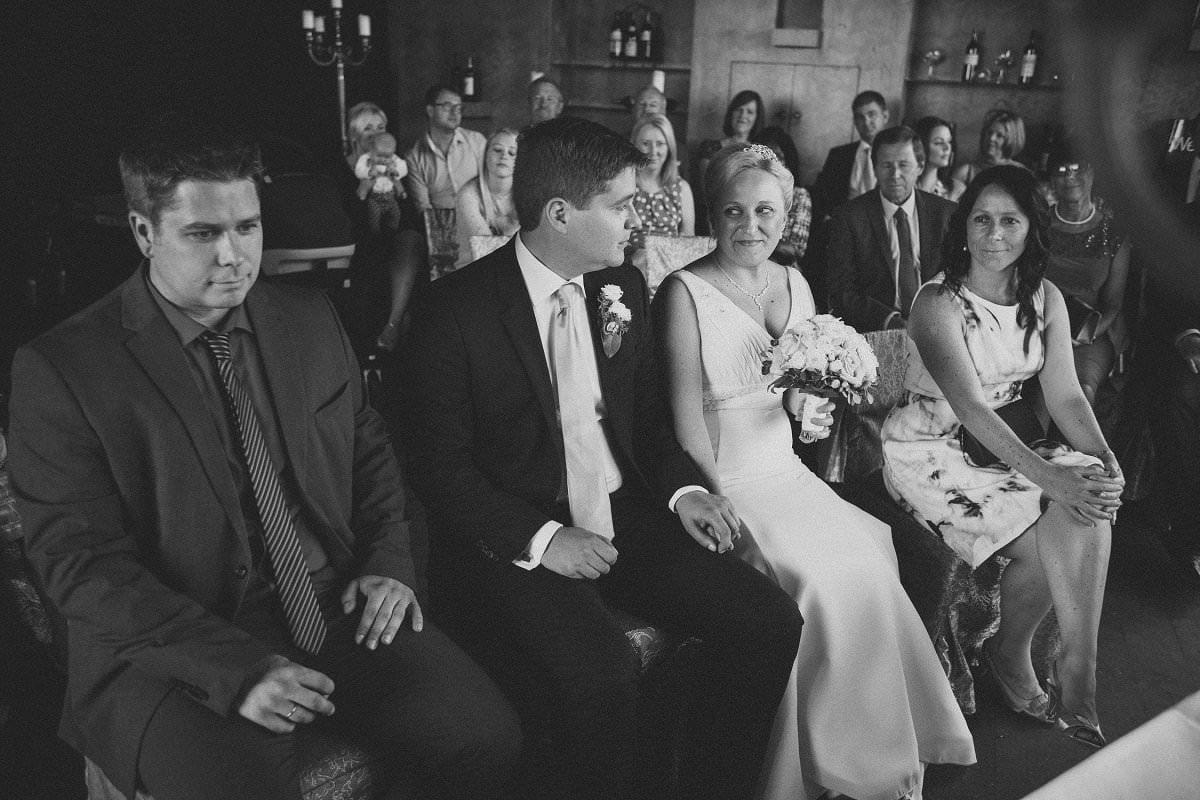 fine-art-destination-wedding-photography-bonn-germany-044