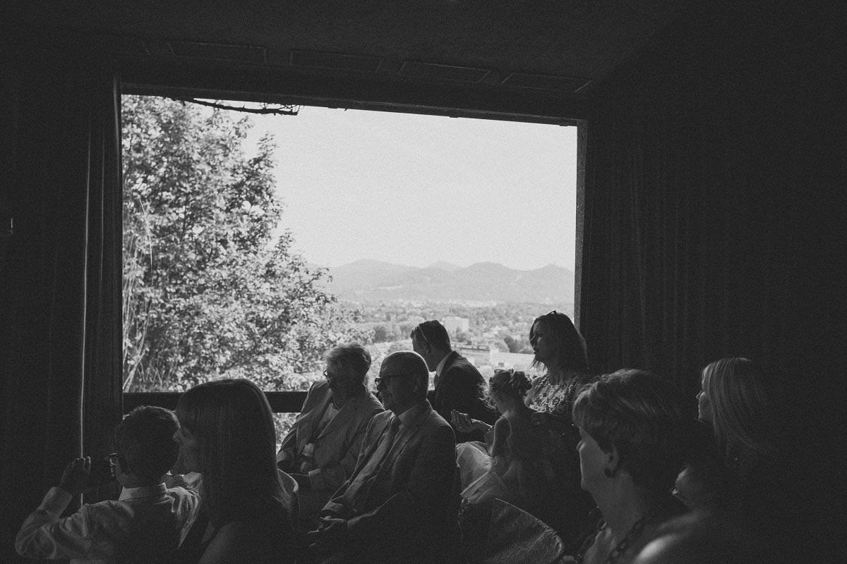fine-art-destination-wedding-photography-bonn-germany-049