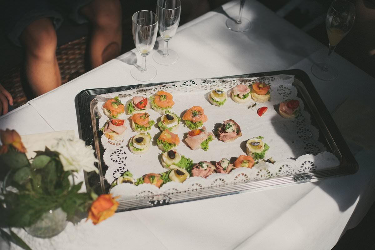 fine-art-destination-wedding-photography-bonn-germany-055