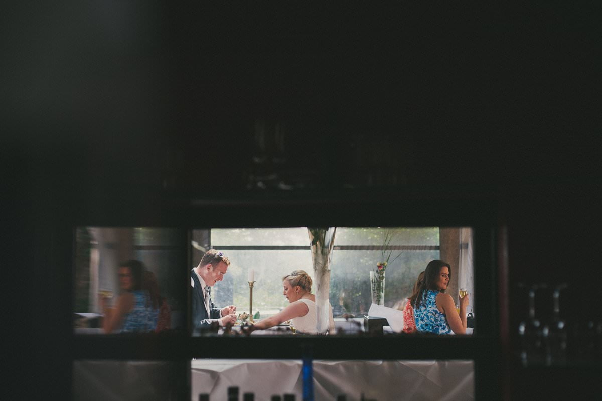 fine-art-destination-wedding-photography-bonn-germany-062