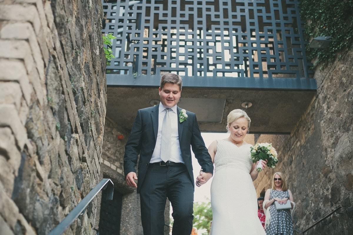 fine-art-destination-wedding-photography-bonn-germany-067